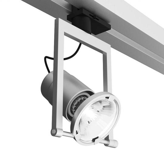 chocofur blender 3D model Lamps Light 22