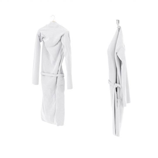 chocofur blender 3D model Fashion Fashion 22