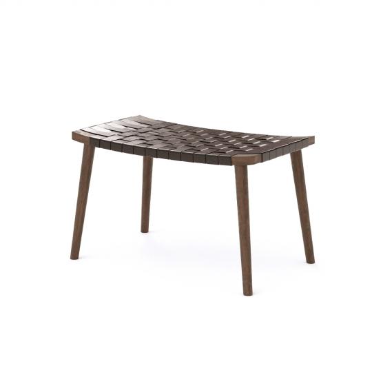 chocofur blender 3D model Tables Table 27