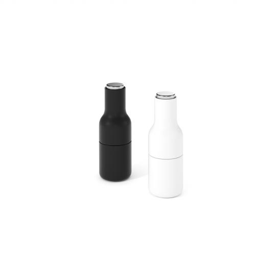 chocofur blender 3D model Kitchen Free Details 28