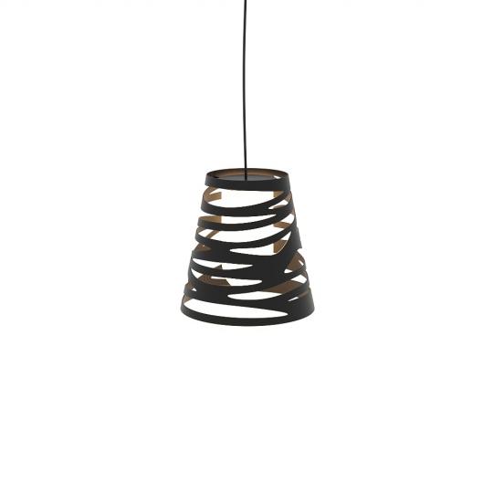 chocofur blender 3D model Lamps Lamp 03
