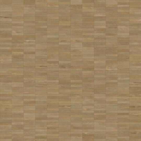 chocofur blender 3D model Wood Flooring Wood Flooring 12 Oak