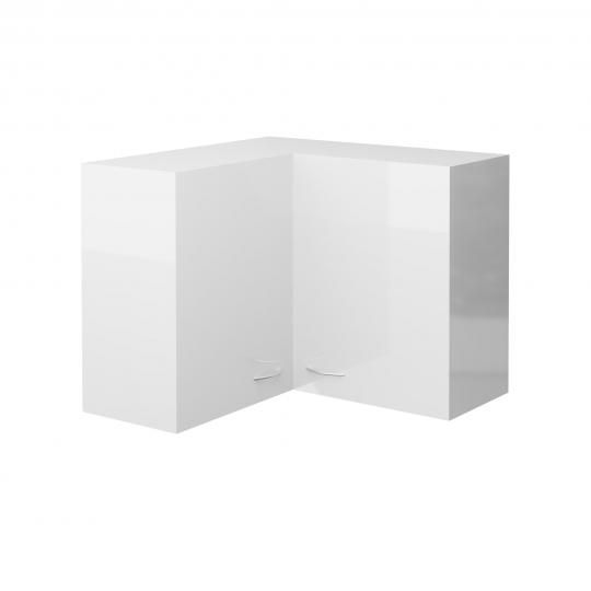 chocofur blender 3D model Kitchen Set 04 Kitchen Set 04 08