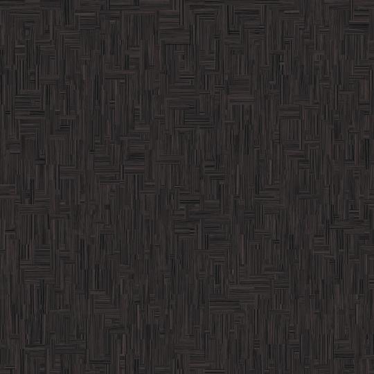 chocofur blender 3D model Wood Flooring Wood Flooring 09 Zebrawood