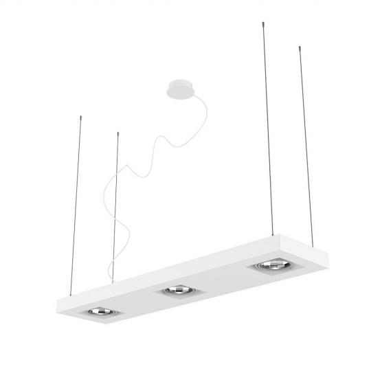 chocofur blender 3D model Lamps Light 28