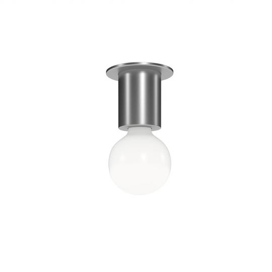 chocofur blender 3D model Lamps Free Lamp 01