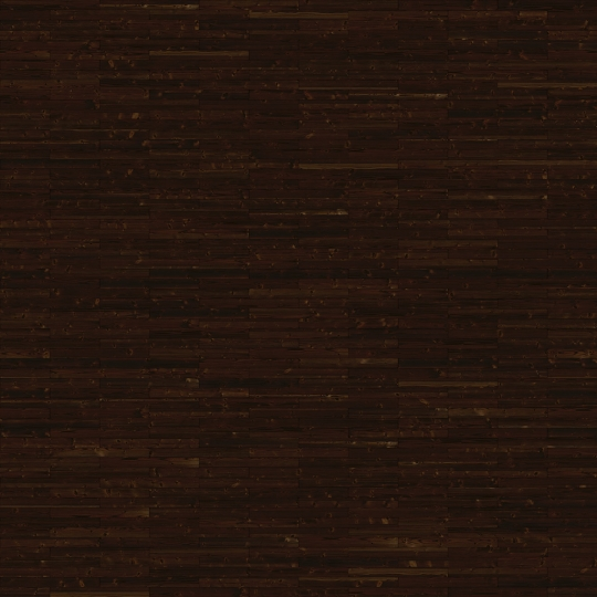 chocofur blender 3D model Wood Flooring Wood Flooring 41 Spruce