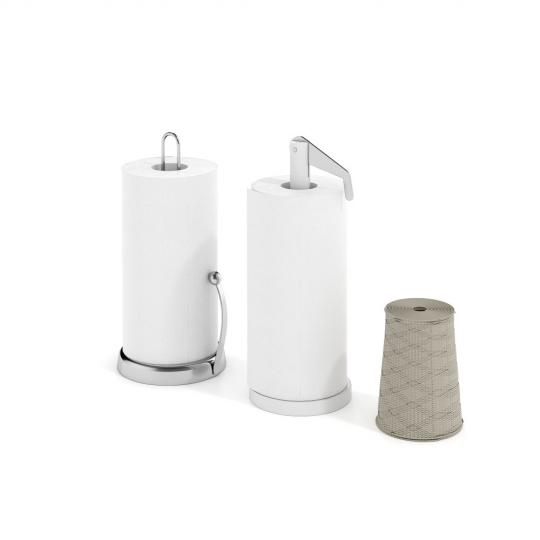 chocofur blender 3D model Kitchen Kitchen_30