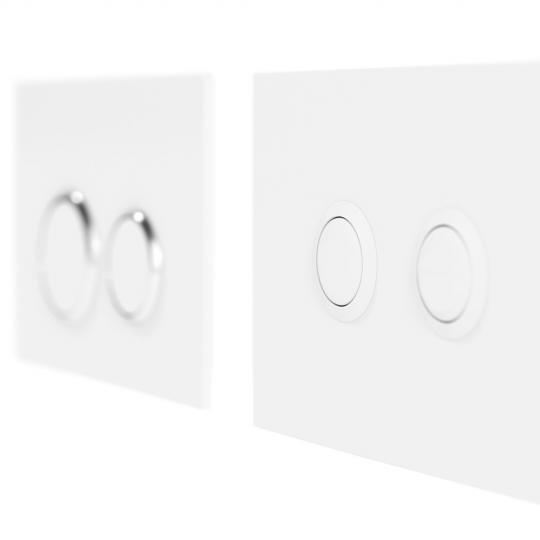 chocofur blender 3D model Bathroom Bathroom_19