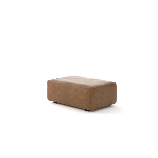 chocofur blender 3D model Modular Sofa 08 Sofa Modular 08