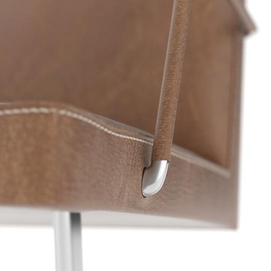 chocofur blender 3D model Chairs Fabrics 31