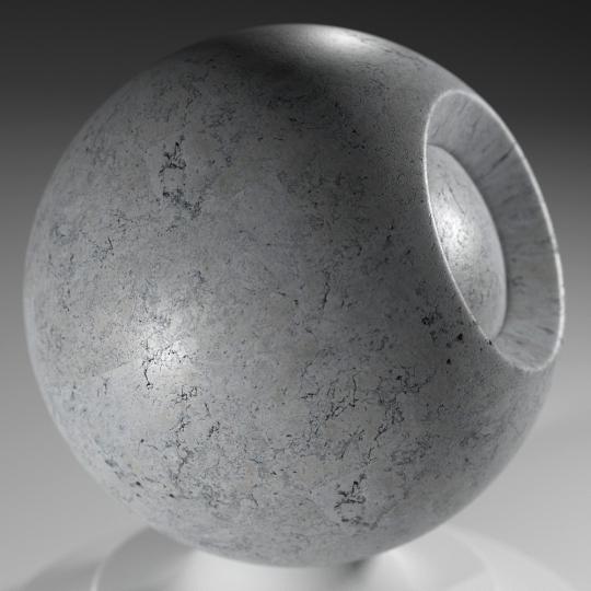 chocofur blender 3D model Marble Chocofur Marble Tiles 01