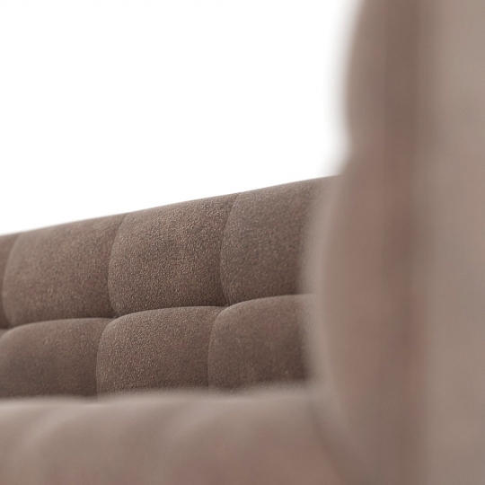 chocofur blender 3D model Sofas Fabrics 39