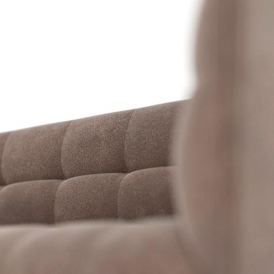 chocofur blender 3D model Sofas Fabrics 39
