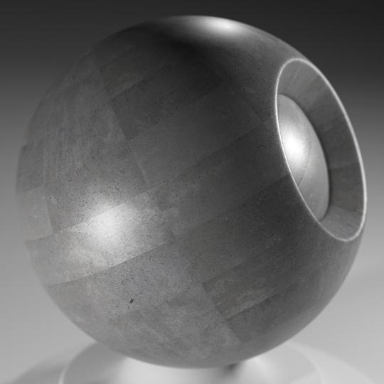 chocofur blender 3D model Marble Chocofur Marble Tiles 07