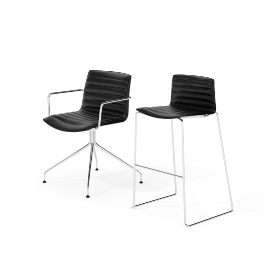 chocofur blender 3D model Chairs Fabrics 40