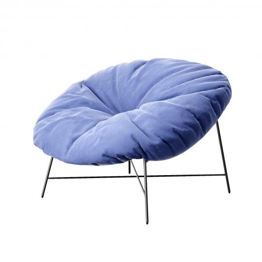 chocofur blender 3D model Lounge Lounge 28