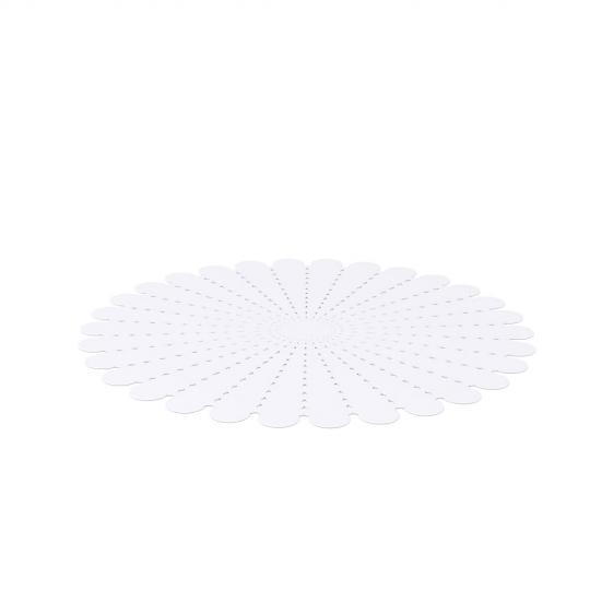 chocofur blender 3D model Rugs Free Details 39
