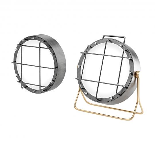 chocofur blender 3D model Lamps Lamp 27