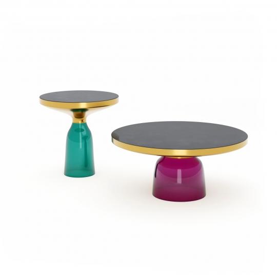 chocofur blender 3D model Tables Table 03