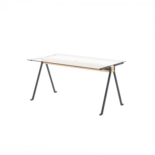 chocofur blender 3D model Tables Table 09