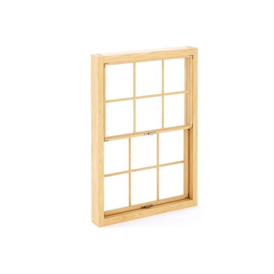chocofur blender 3D model Windows Window 15