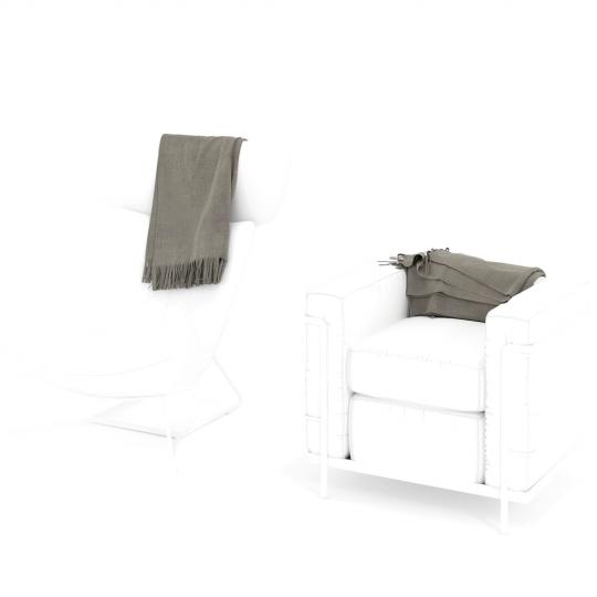 chocofur blender 3D model Textiles Textiles 13