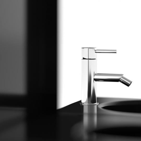 chocofur blender 3D model Bathroom Bathroom_17