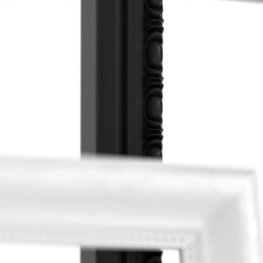 chocofur blender 3D model Pictures Pictures 04