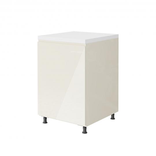 chocofur blender 3D model Kitchen Sets Kitchen Set 01 02