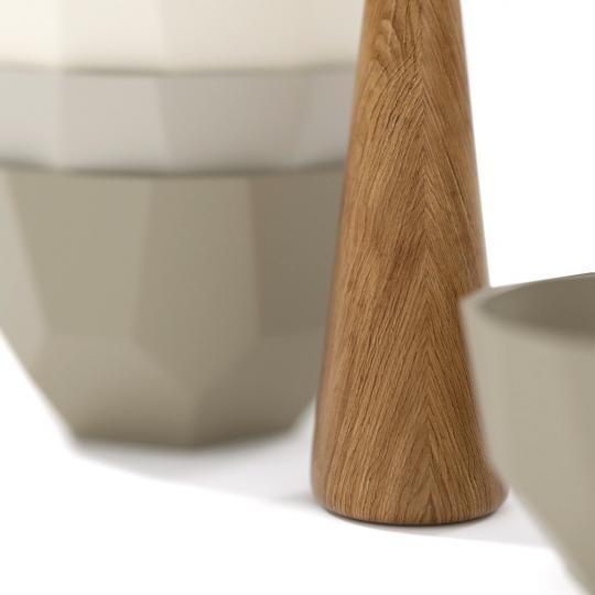 chocofur blender 3D model Decoration Decor 48