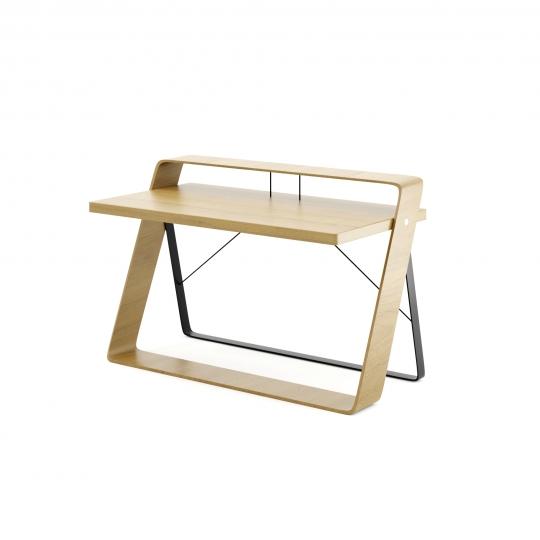 chocofur blender 3D model Tables Table 11