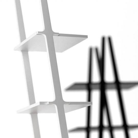 chocofur blender 3D model Storage Steel 12