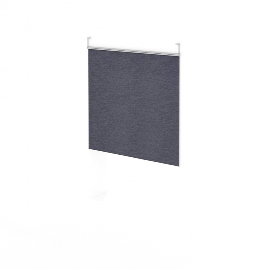 chocofur blender 3D model Curtains Curtain_23