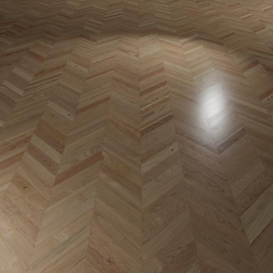 chocofur blender 3D model Wood Flooring Wood Flooring 27 Maple