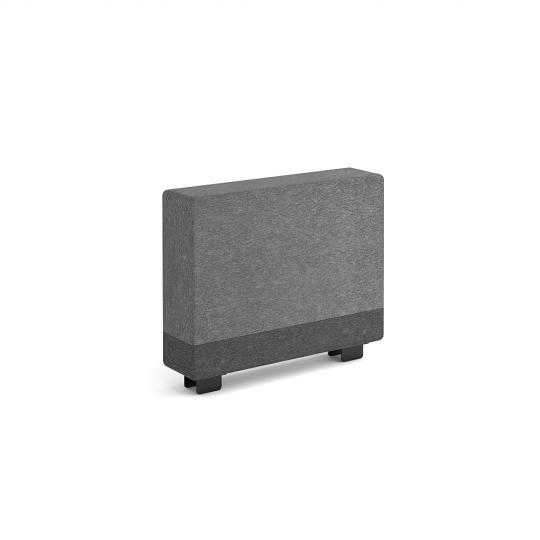 chocofur blender 3D model Sofas Modular Chocofur Free Sofa Modular 07