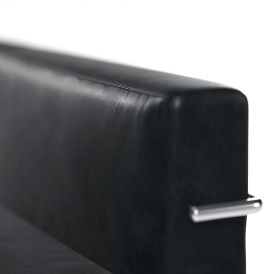 chocofur blender 3D model Sofas Fabrics 48