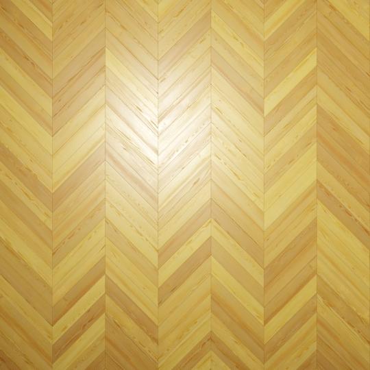 chocofur blender 3D model Tutorials Creating The Wooden Floors Tutorial Files