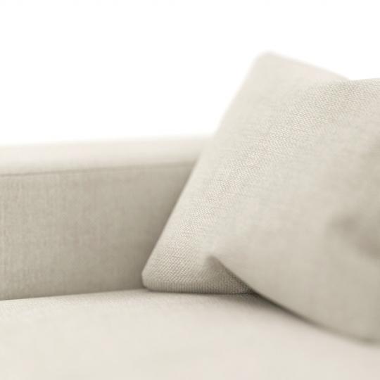 chocofur blender 3D model Sofas Fabrics 47