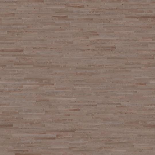 chocofur blender 3D model Wood Flooring Wood Flooring 10 Maple
