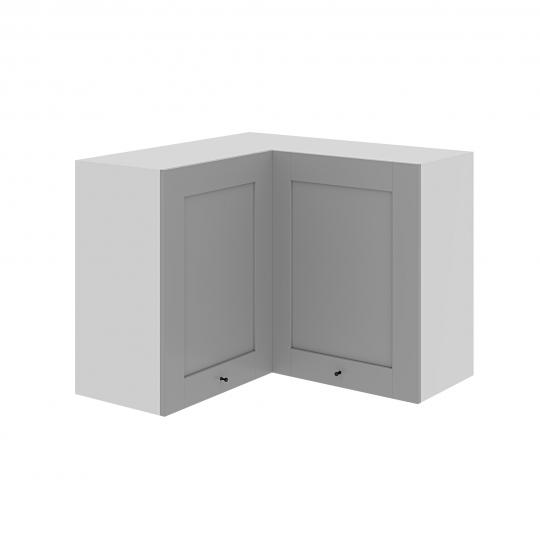 chocofur blender 3D model Kitchen Set 02 Kitchen Set 02 08