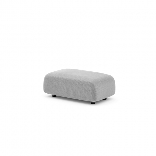chocofur blender 3D model Modular Sofa 06 Sofa Modular 06