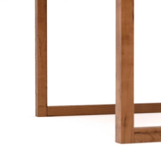 chocofur blender 3D model Tables Wood 10