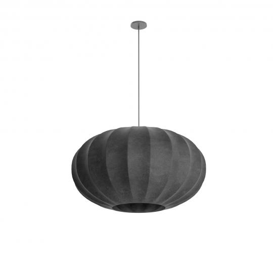 chocofur blender 3D model Lamps Lamp 05