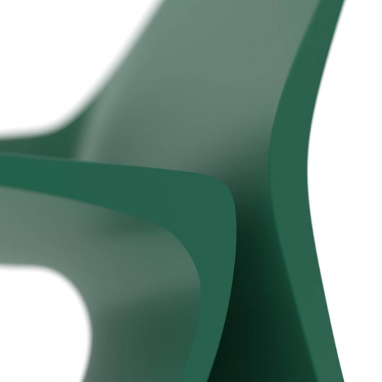 chocofur blender 3D model Chairs Plastic 19