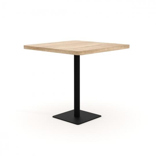 chocofur blender 3D model Tables Free Table 05