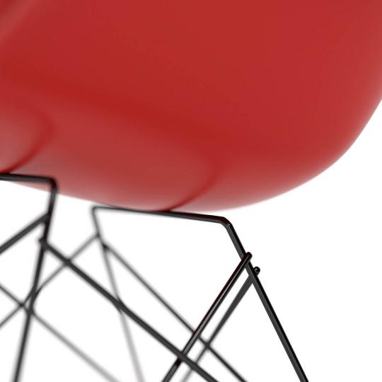 chocofur blender 3D model Chairs Plastic 15