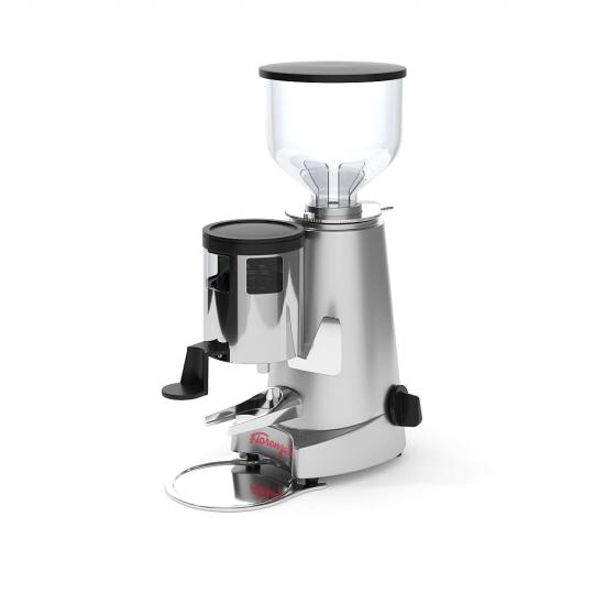 chocofur blender 3D model Cooking Cooking 12