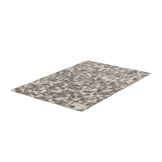 chocofur blender 3D model Rugs Rug 18