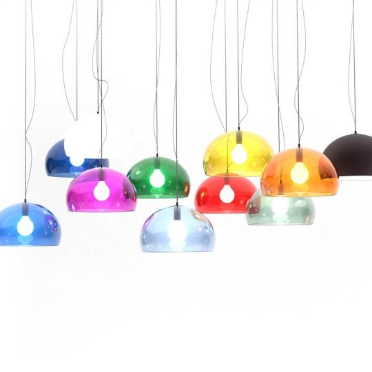 chocofur blender 3D model Lamps Light 08